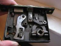 Lock Repair Durban