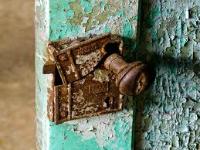 Lock Maintenance Durban