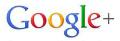 durban locksmiths on google plus