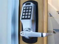 Lock Upgrades Durban