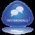 testimonials-icon1